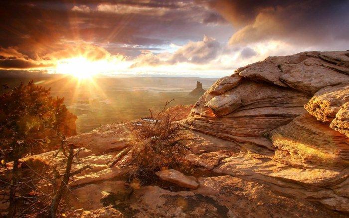 ομορφιά του ανατέλλοντος ηλίου68