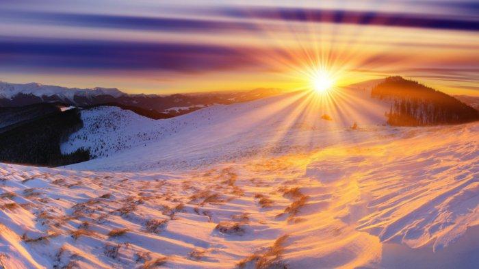 ομορφιά του ανατέλλοντος ηλίου75