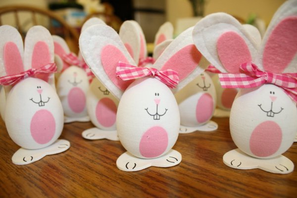 Easter craft ideas15
