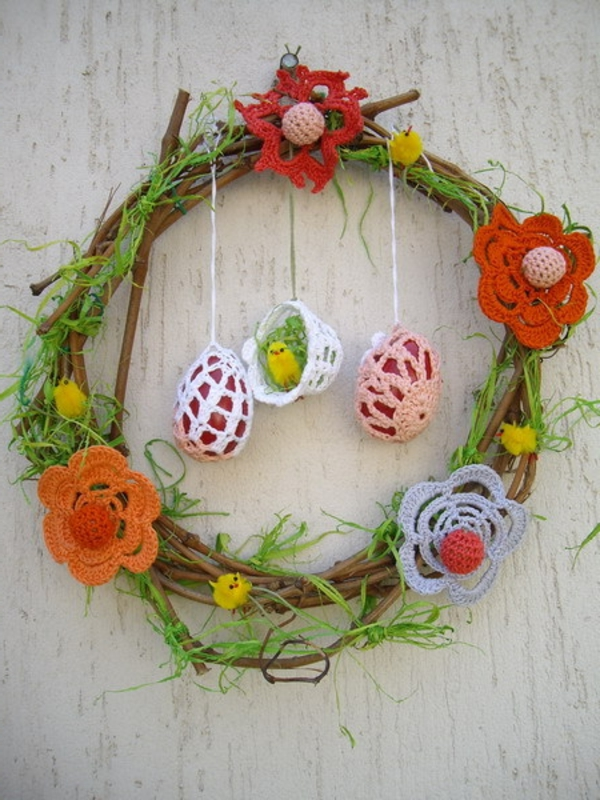 Easter craft ideas17