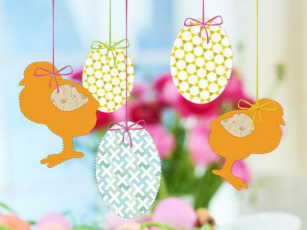 Easter craft ideas3
