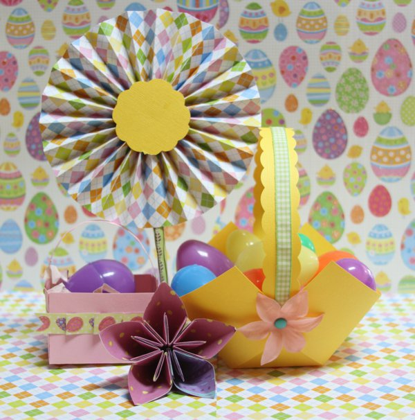 Easter craft ideas4