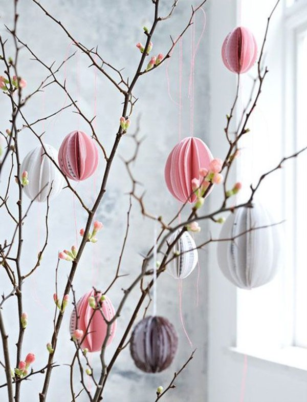 Easter craft ideas5