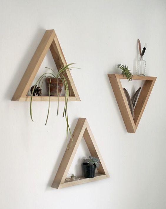 ιδέες διακόσμησης κάθετων επιφανειών με φυτά22