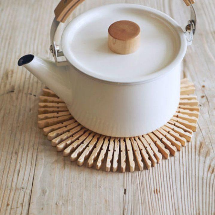 DIY Ιδέες ντεκόρ κουζίνας9
