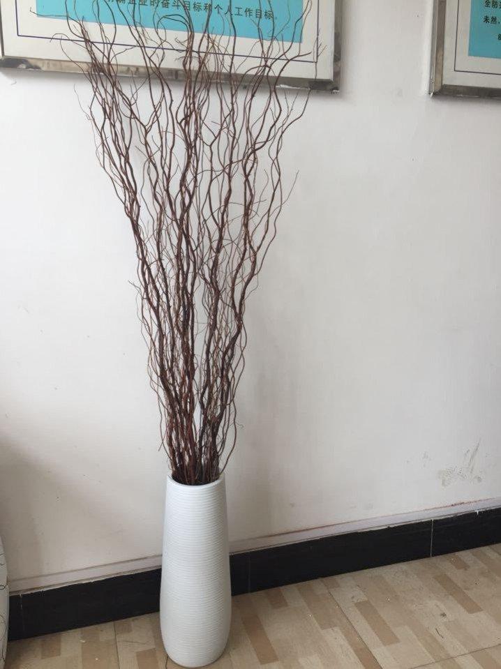 DIY διακοσμήσεις με κλαδάκια18