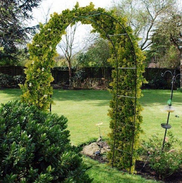 σχέδια εισόδου κήπου4