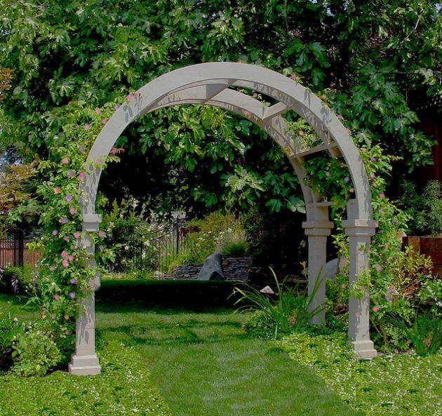 σχέδια εισόδου κήπου6