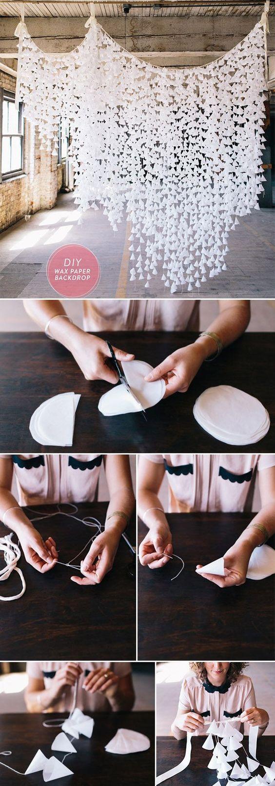 ιδέες διακόσμησης γάμου1