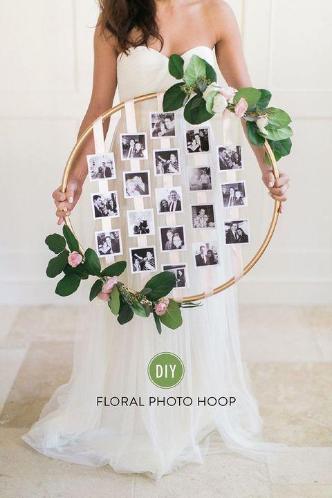 ιδέες διακόσμησης γάμου11