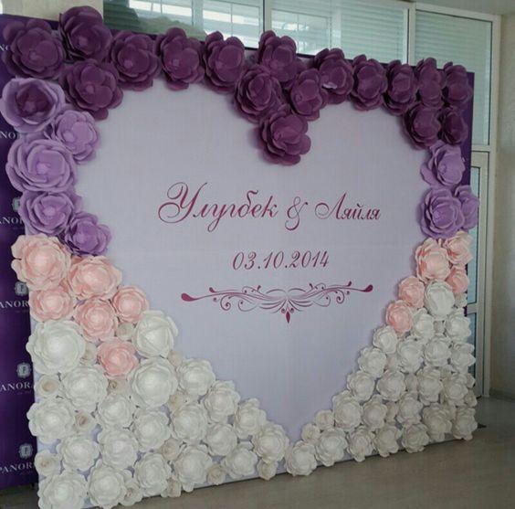 ιδέες διακόσμησης γάμου15