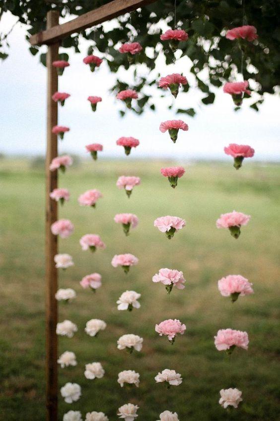 ιδέες διακόσμησης γάμου16