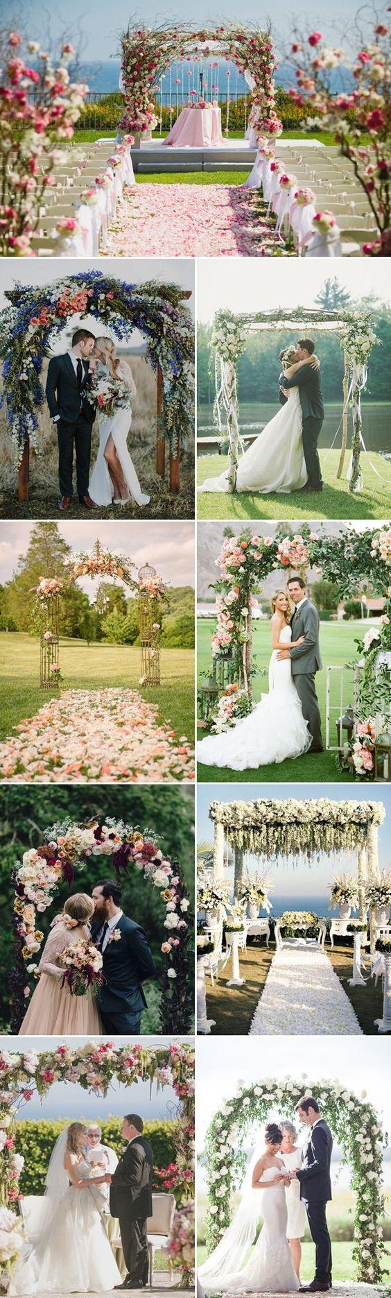 ιδέες διακόσμησης γάμου20