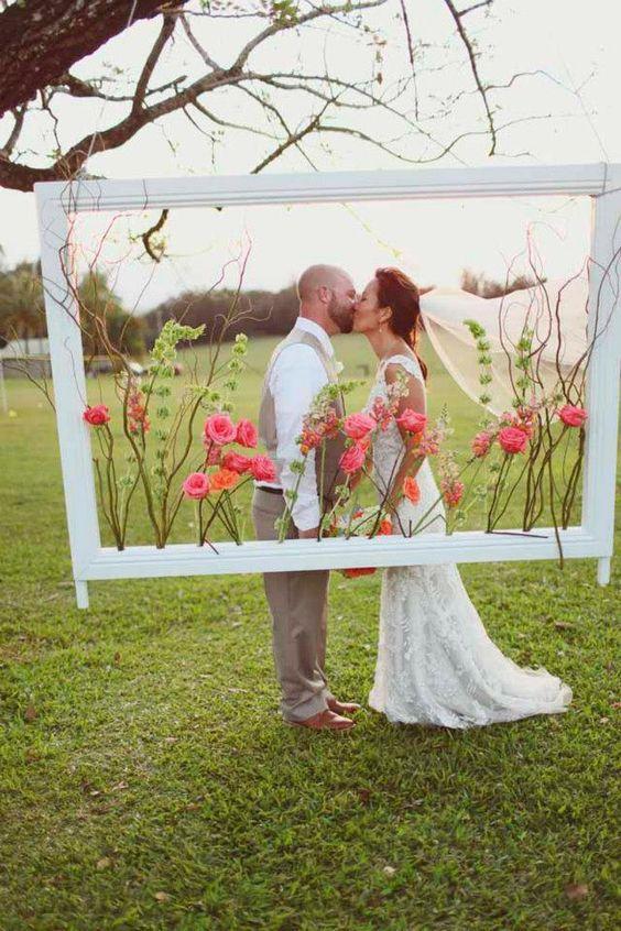 ιδέες διακόσμησης γάμου21