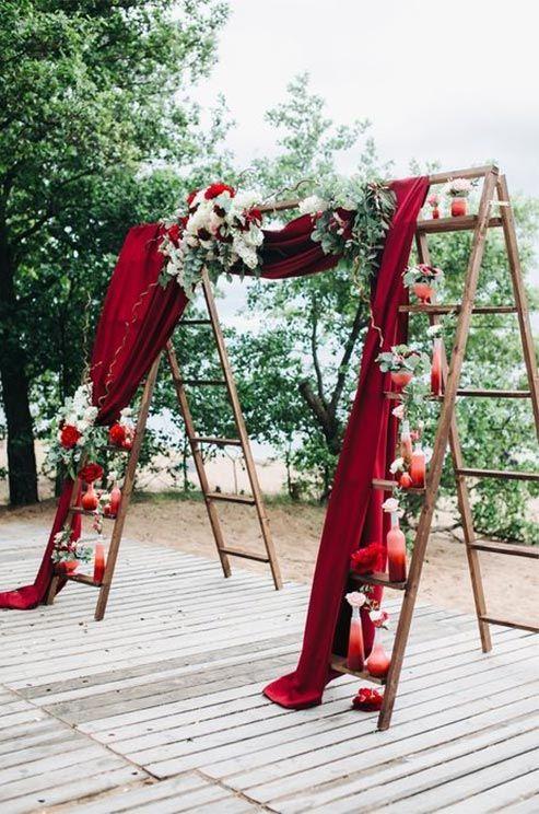 ιδέες διακόσμησης γάμου22