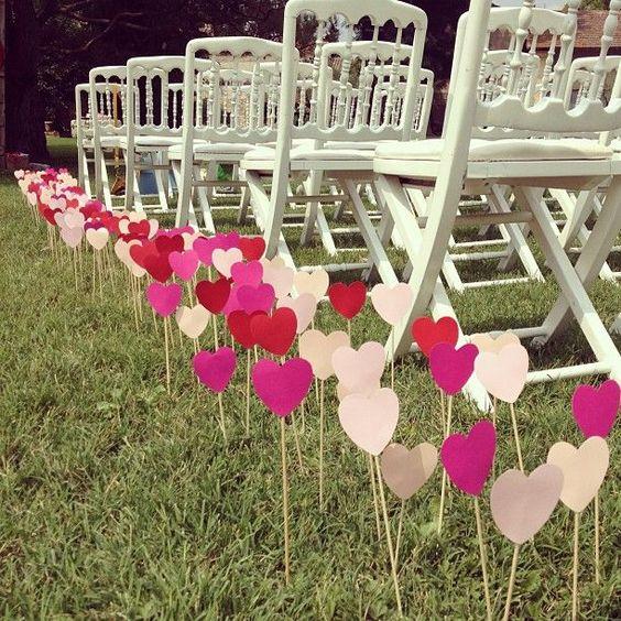 ιδέες διακόσμησης γάμου26