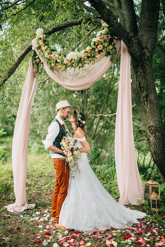 ιδέες διακόσμησης γάμου28