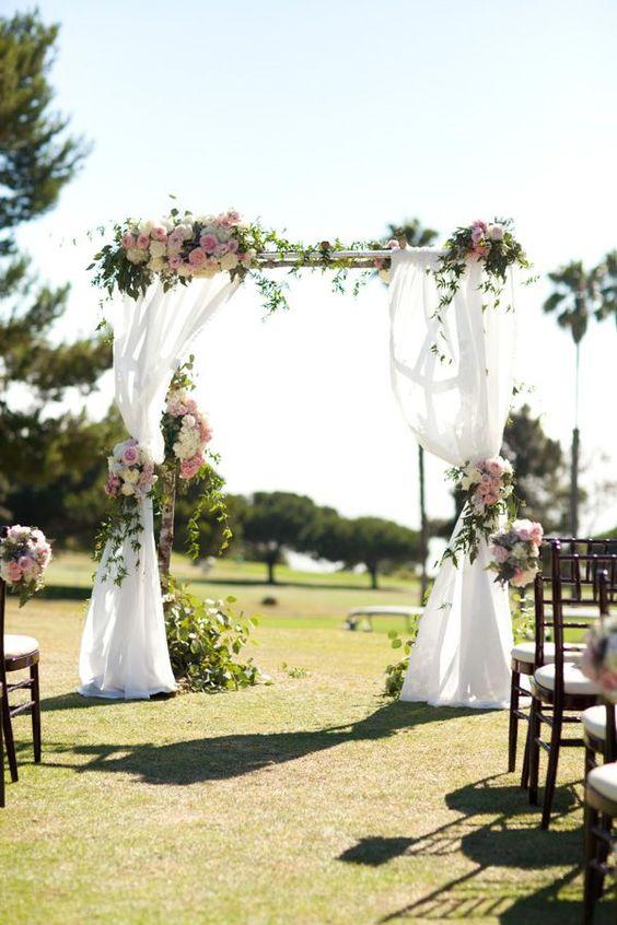 ιδέες διακόσμησης γάμου29