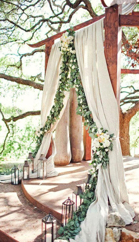 ιδέες διακόσμησης γάμου3
