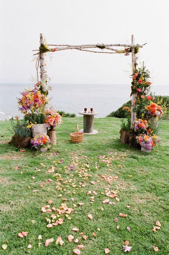 ιδέες διακόσμησης γάμου30