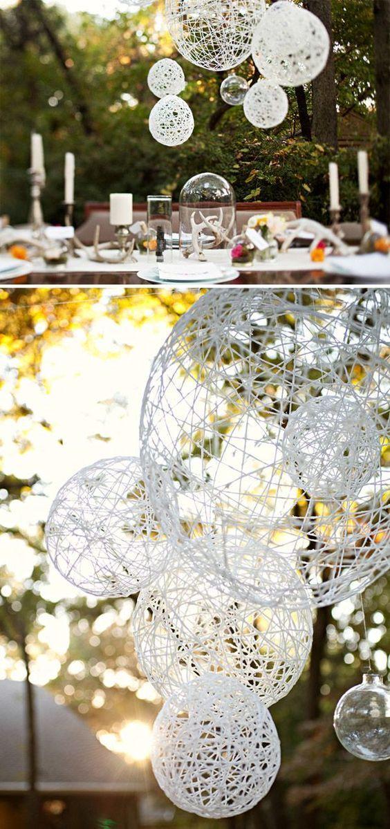ιδέες διακόσμησης γάμου5