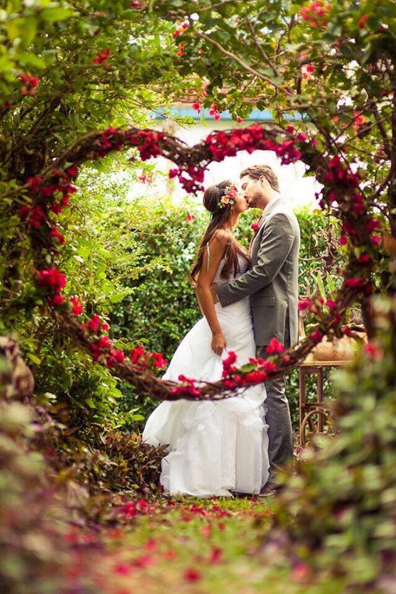 ιδέες διακόσμησης γάμου7