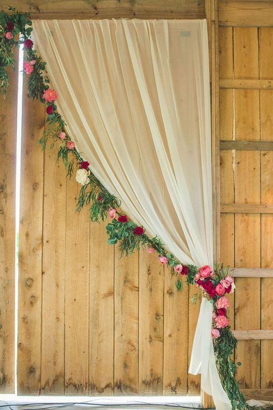 ιδέες διακόσμησης γάμου8