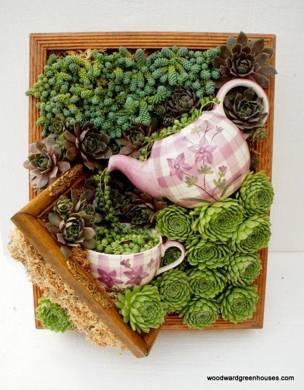 κάθετες ιδέες κηπουρικής12