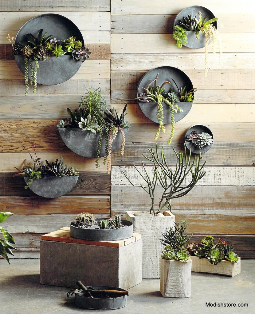 κάθετες ιδέες κηπουρικής15