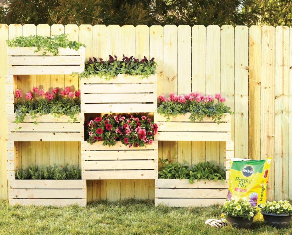 κάθετες ιδέες κηπουρικής16