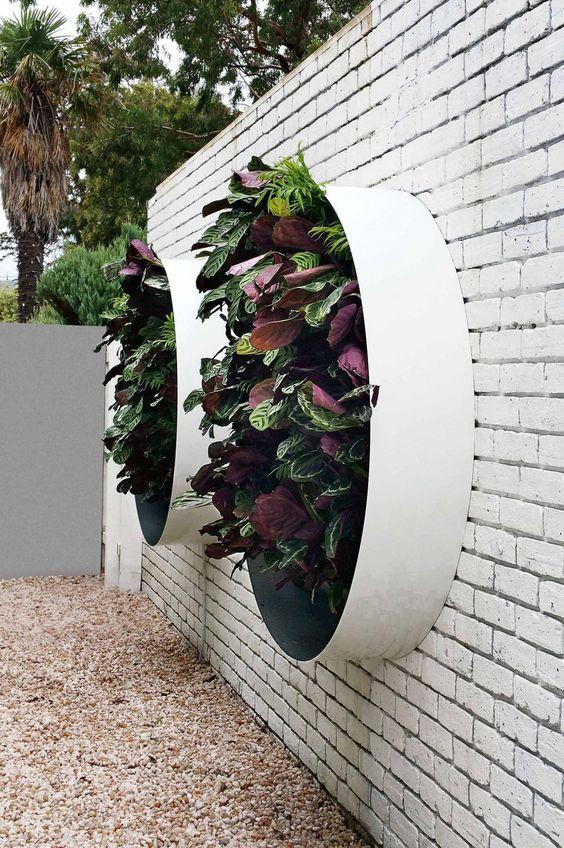 κάθετες ιδέες κηπουρικής2