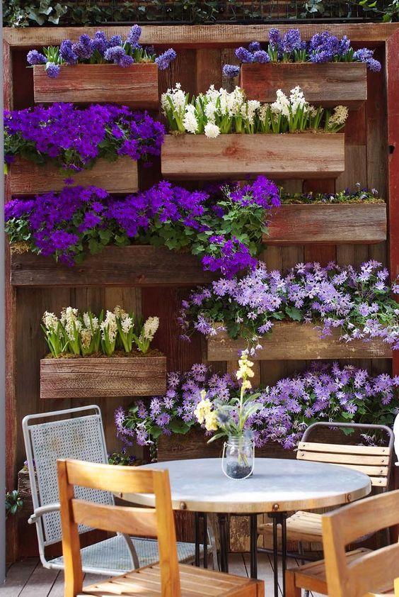 κάθετες ιδέες κηπουρικής24