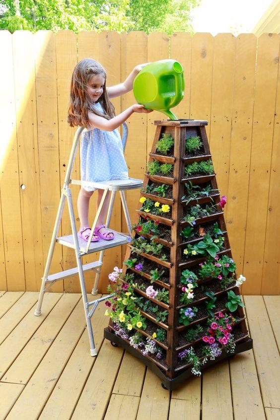 κάθετες ιδέες κηπουρικής28