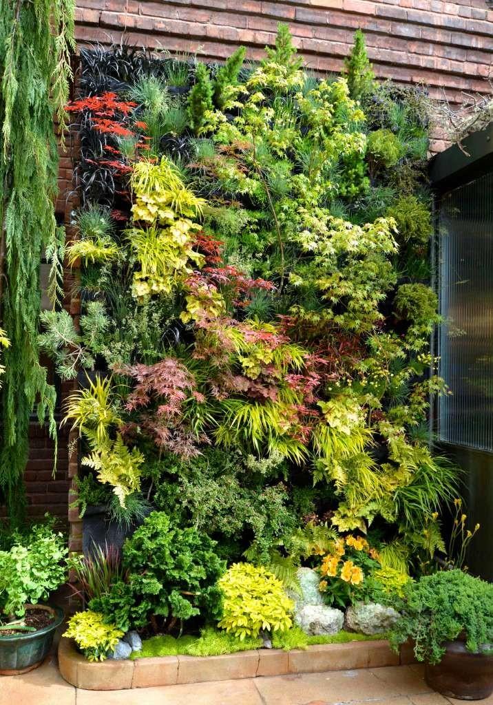 κάθετες ιδέες κηπουρικής3
