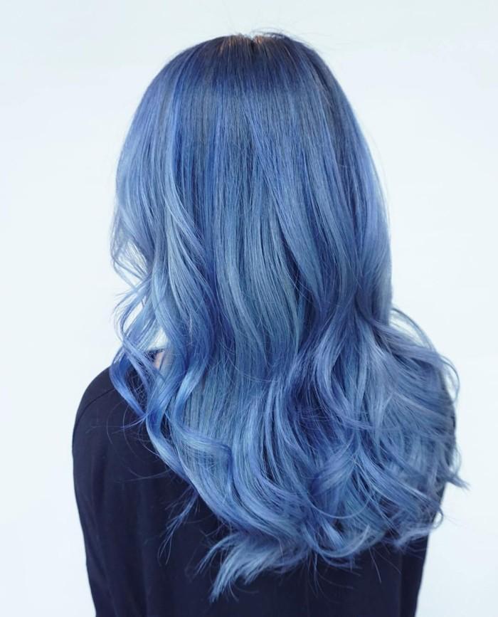 Καλοκαιρινά Hairstyles 20171