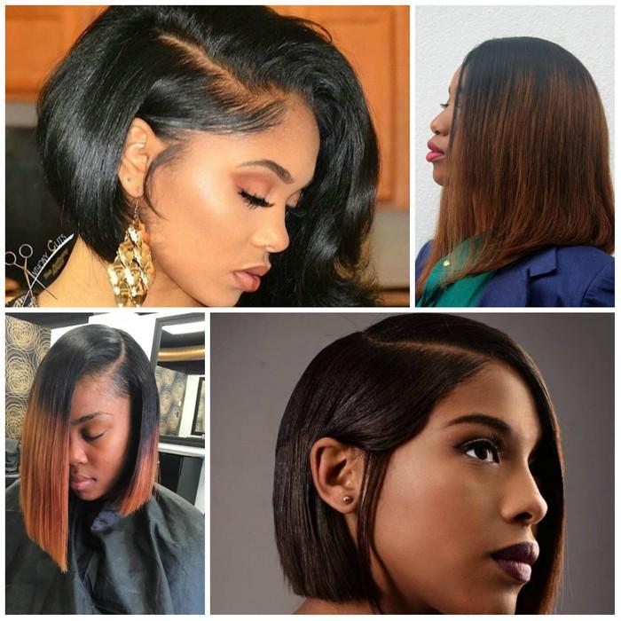 Καλοκαιρινά Hairstyles 201710