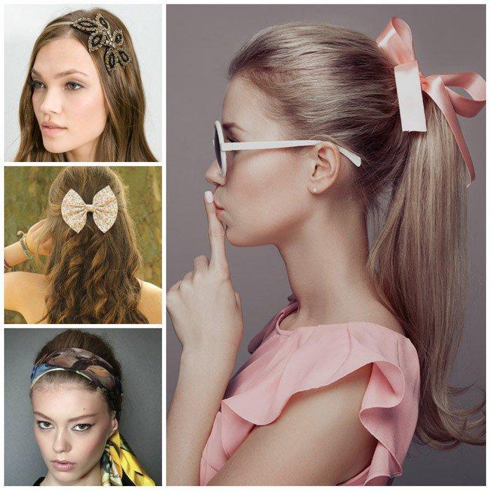 Καλοκαιρινά Hairstyles 201723