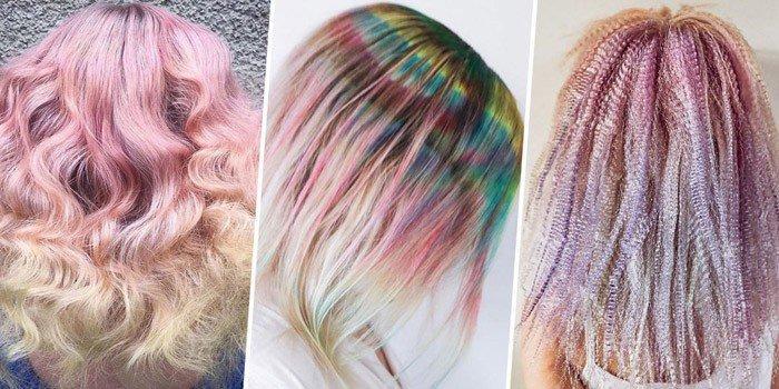 Καλοκαιρινά Hairstyles 201731
