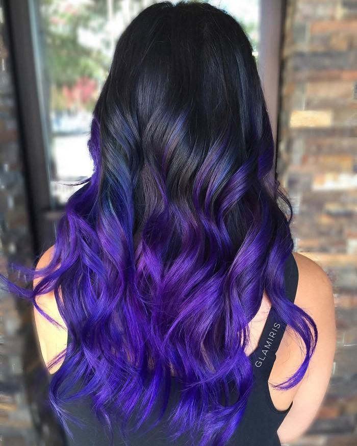 Καλοκαιρινά Hairstyles 201743