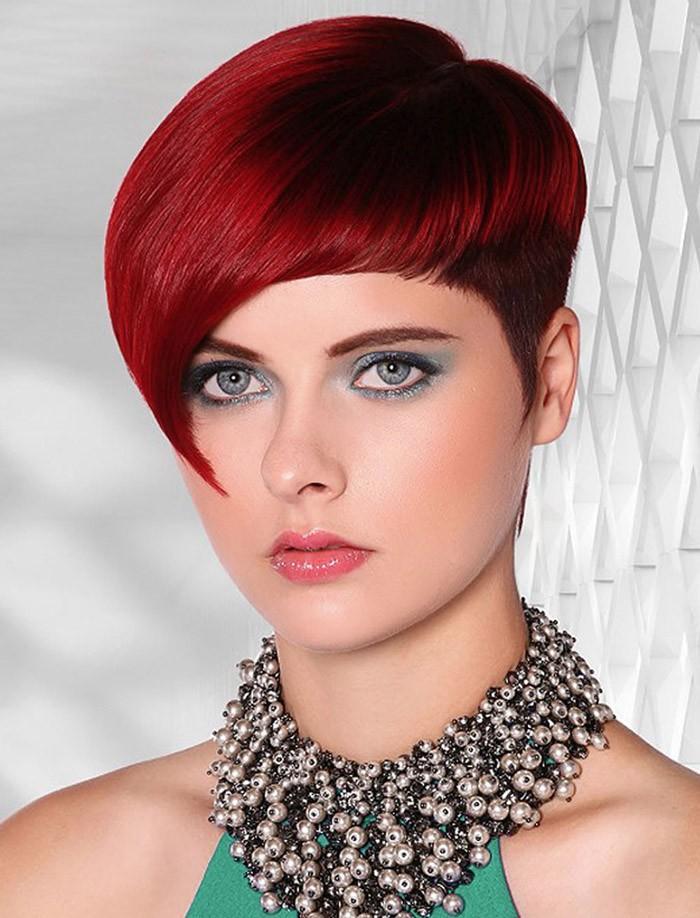 Καλοκαιρινά Hairstyles 20175