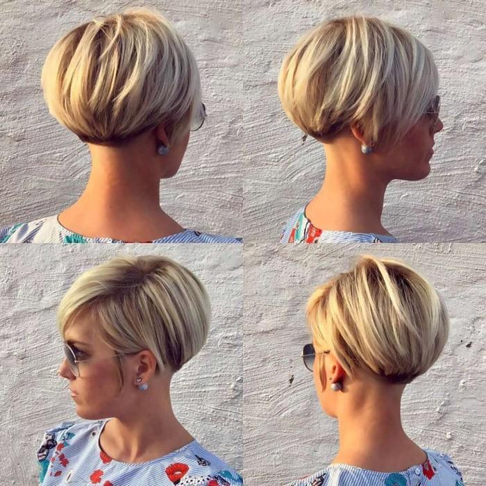 Καλοκαιρινά Hairstyles 20177