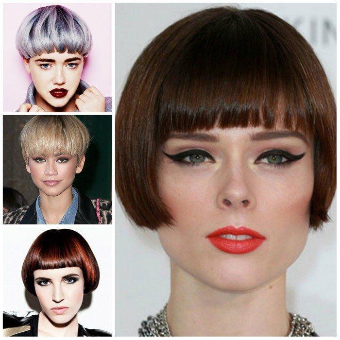 Καλοκαιρινά Hairstyles 20179