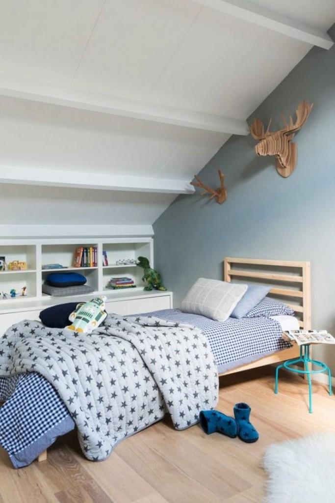 δωμάτια στη σοφίτα3