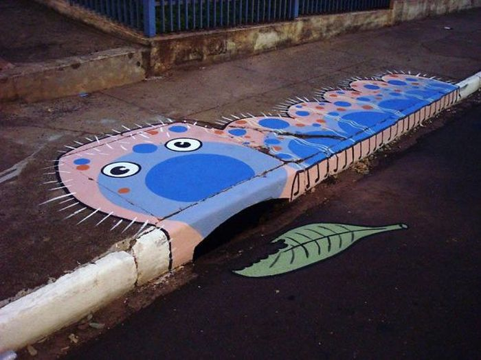 ζωγραφική δρόμου4