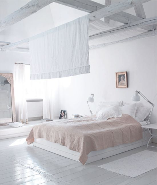 υπνοδωμάτιο ιδέες10