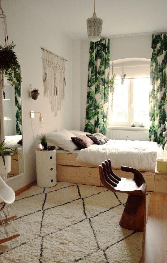 υπνοδωμάτιο ιδέες14