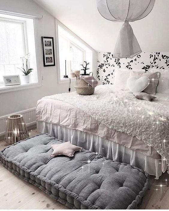 υπνοδωμάτιο ιδέες26