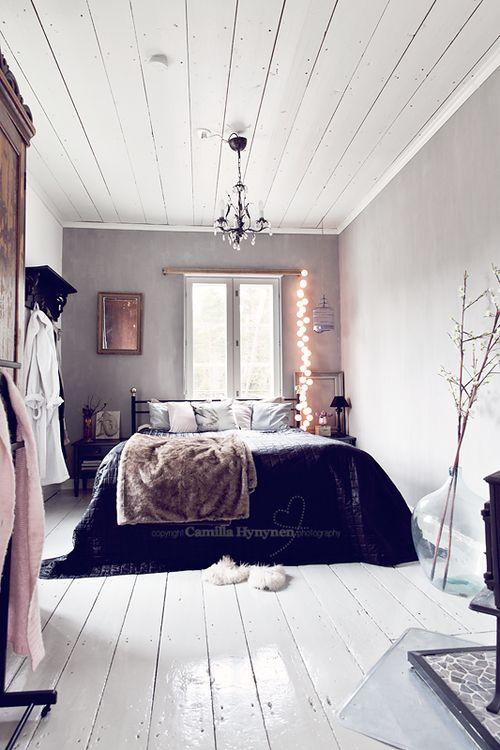 υπνοδωμάτιο ιδέες27