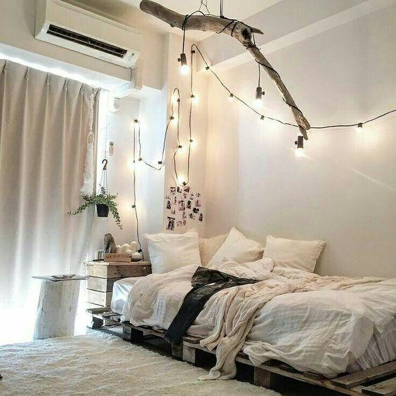 υπνοδωμάτιο ιδέες28