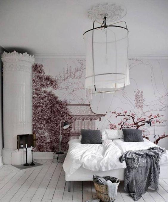 υπνοδωμάτιο ιδέες30